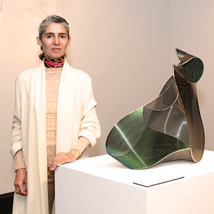 Blanca Muñoz 300px2