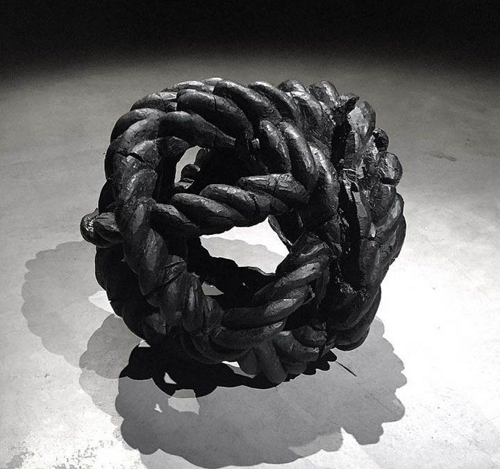 Mircea Cantor Făurar Art