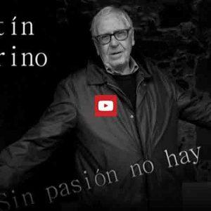 v20-01-05-La-aventura-del-saber-Martin-Chirino-rtve-